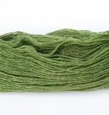 Elsebeth Lavold Silky Wool - 083 - Sapling Green