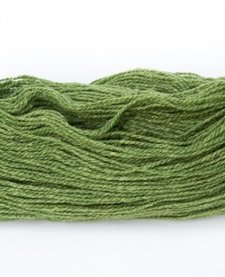 Silky Wool - Nr. 83