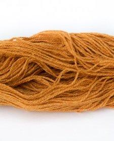 Silky Wool - Nr. 74