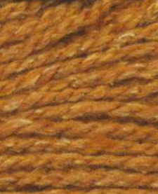Silky Wool - Nr. 36