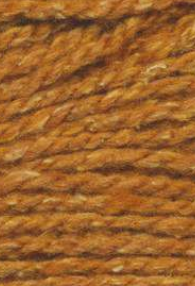 Elsebeth Lavold Silky Wool - 036 - Cinnamon