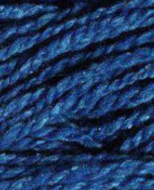 Silky Wool - Nr. 35
