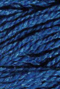 Elsebeth Lavold Silky Wool - 035 - Teal