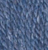 Elsebeth Lavold Silky Wool - 010 - Jeans