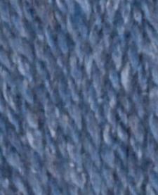 Silky Wool - Nr. 10