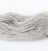 Elsebeth Lavold Silky Wool - 002 - White Sand