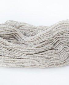 Silky Wool - Nr. 02