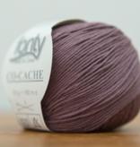 Fonty Co-Cache - 03 - Lever