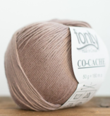 Fonty Co-Cache - 01 - Taupe
