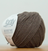 Fonty Boheme - 369 - Lime
