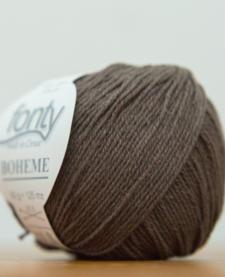 Boheme - Nr. 369