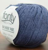 Fonty Boheme - 354 - Marine