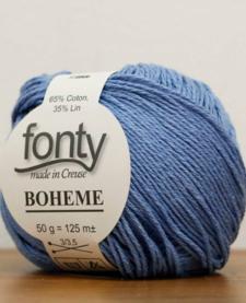 Boheme - Nr. 374