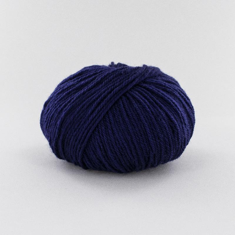 Fonty Ambiance - 320 - Blauw