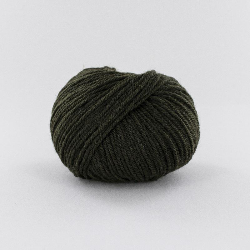Fonty Ambiance - 332 - Bruin