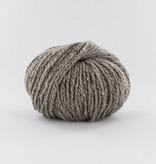 Fonty Super Tweed - 02 - Bruingrijs