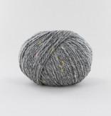 Fonty Super Tweed - 04 - Lichtgrijs