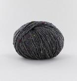 Fonty Super Tweed - 05 - Grijs