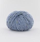 Fonty Super Tweed - 09 - Licht Blauw