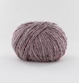 Fonty Super Tweed - 15 - Mauve