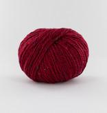 Fonty Super Tweed - 16 - Rood