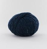 Fonty Super Tweed - 19 - Marine