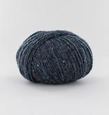 Fonty Super Tweed - 20 - Blauw