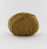 Fonty Super Tweed - 26 - Geel
