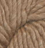 Juniper Moon Moonshine Chunky - 102 - Beige