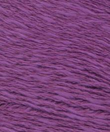Juniper Moon Zooey - 37 - Purple Rain