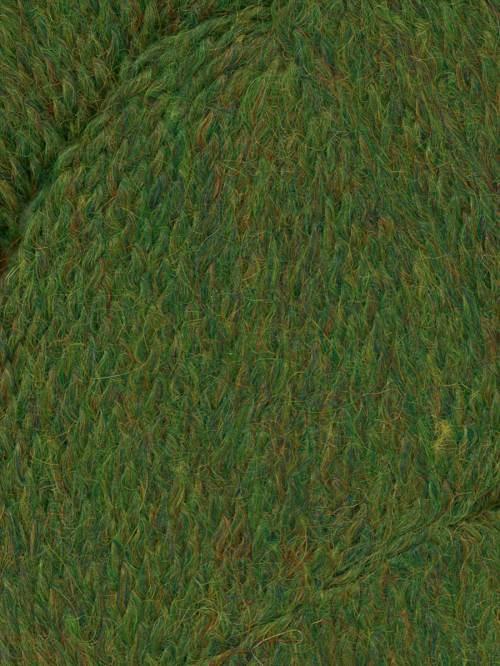 Juniper Moon Heriot Fine - 2039 - Seaweed