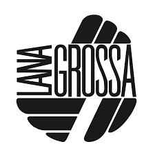 LanaGrossa