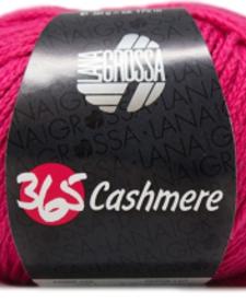 365 Cashmere - Nr. 41