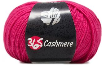 LanaGrossa 365 Cashmere - 41 - Pink