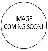 LanaGrossa Organico - 64 - Geel