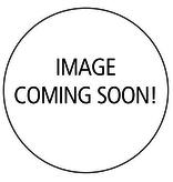Louisa Harding Pittura - 616 - Rood/Bruin