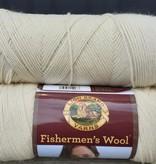 Lion Brand Fishermen'S Wool - 098 - Natural