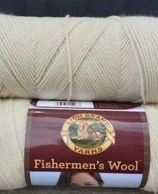 Fishermen's Wool - Nr. 98