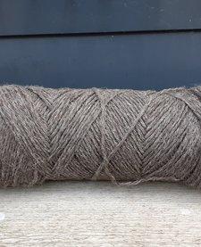 Fishermen's Wool - Nr. 125