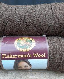 Fishermen's Wool - Nr. 126