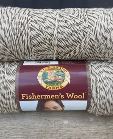 Fishermen's Wool - Nr. 200