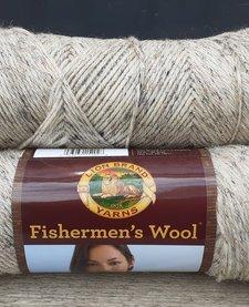 Fishermen's Wool - Nr. 202