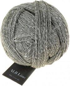 ALB Lino - Nr. 9200