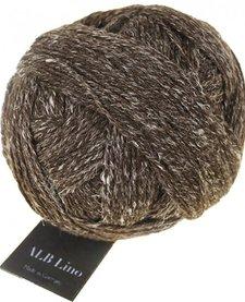 ALB Lino - Nr. 7693