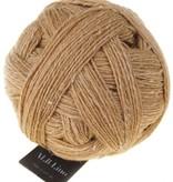 Schoppel Wolle Alb Lino - 7490 - Ocker