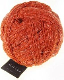 ALB Lino - Nr. 701