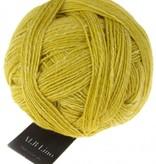 Schoppel Wolle Alb Lino - 0581 - Savanne