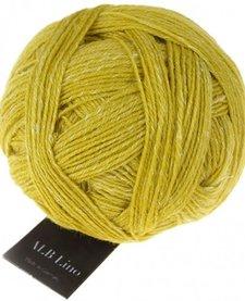 ALB Lino - Nr. 581
