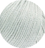 LanaGrossa 365 Cashmere - 06 - Zilver