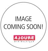 Queensland Dungarees - 03 - Ivory